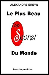 le plus beau secret